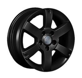 Автомобильный диск литой Replay RN131 6,5x16 5/114,3 ET 50 DIA 66,1 MB