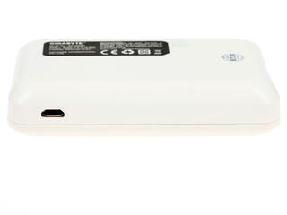 Портативный аккумулятор GIGABYTE RFG90B0 белый