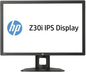 """30"""" Монитор HP Z30i"""