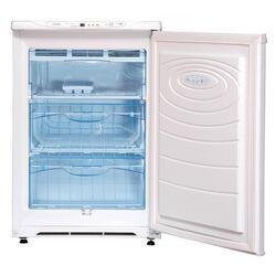 Морозильный шкаф Indesit NUS 10.1 A