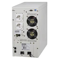 ИБП SVEN Power Smart L 3000