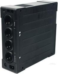 ИБП Eaton PRO 850 IEC