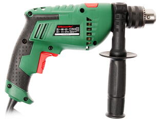 Дрель Hammer Flex UDD550A