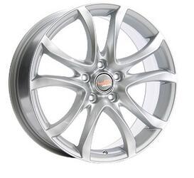 Автомобильный диск Литой LegeArtis Concept-MZ501 7x17 5/114,3 ET 50 DIA 67,1 SF