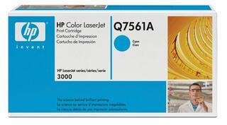 Картридж лазерный HP 314A (Q7561A)