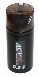 Конденсатор ACV CAP-0.5F