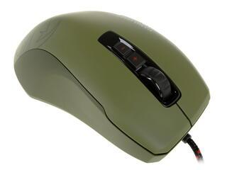 Мышь проводная ROCCAT Kone Pure Military