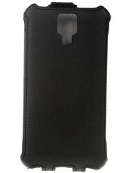 """Флип-кейс  DEXP для смартфона DEXP Ixion ES 4,5"""""""
