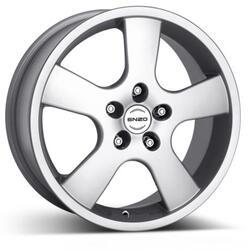 Автомобильный диск Литой Enzo O 7x16 5/100 ET 38 DIA 60,1