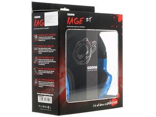 Наушники Ozone Gaming Rage ST