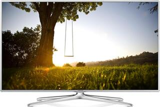 "Телевизор LED 55"" (139 см) Samsung UE55F6540"