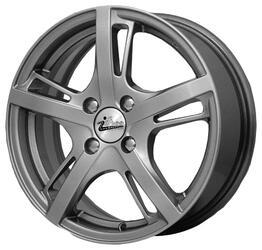 Автомобильный диск литой iFree Куба-Либре 6x15 4/114,3 ET 44 DIA 67,1 Хай Вэй