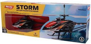 Вертолет Mioshi Storm