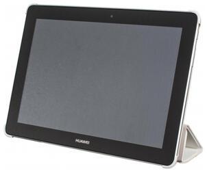 Чехол для планшета Huawei MediaPad 10 Link+ белый