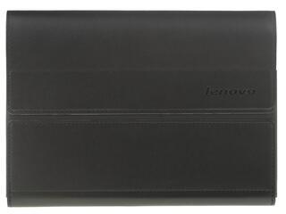 Чехол-папка для планшета Lenovo Yoga 2 черный