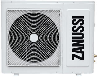 Zanussi ZACS/I-09 HPM/N1 Внешний блок кондиционера