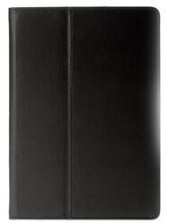 Чехол-книжка для планшета ASUS Transformer Pad TF300T-1K147A черный