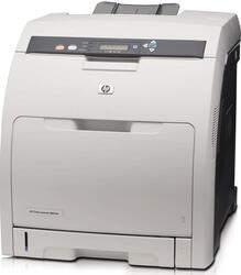 Принтер лазерный HP LaserJet 3800dn