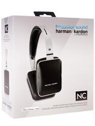 Наушники Harman/Kardon NC