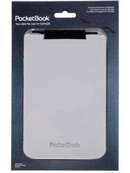 """6"""" Чехол-обложка PocketBook PBPUC-624-GYBC-RD белый"""