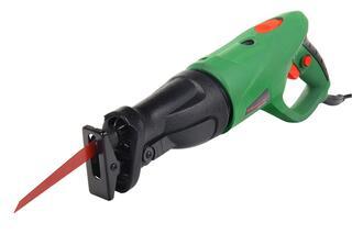 Ножовка электрическая Hammer LZK650B