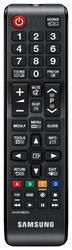 """24"""" (60 см)  LED-телевизор Samsung LT24C370 черный"""