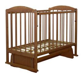 Кроватка классическая СКВ-1 114006