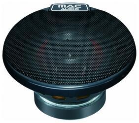 Коаксиальная АС MacAudio APM FIRE 10.2