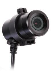 Видеорегистратор Trendvision MR-712GP