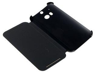 Чехол-книжка  HTC для смартфона HTC One (M8)