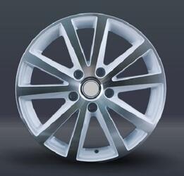 Автомобильный диск литой Replay VV19 7x16 5/112 ET 45 DIA 57,1 WF