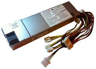Серверный БП SuperMicro PWS-563-1H20
