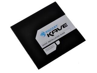 Наушники ROCCAT Kave
