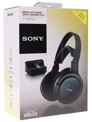 Наушники Sony MDR-RF855RK