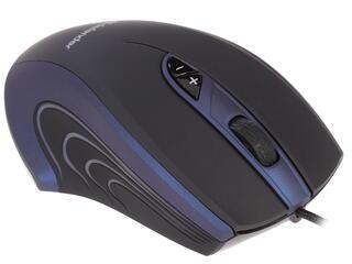 Мышь проводная Defender Warhead GMX-1800