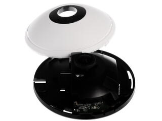IP-камера D-Link DCS-6010L/A1A