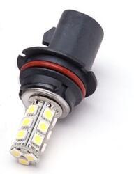 Светодиодная лампа VIZANT 9004-9007