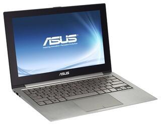 "11.6"" Ноутбук Asus (UX21E)(HD)"