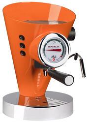 Кофеварка Bugatti DIVA-15-DIVAO/RU оранжевый