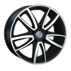 Автомобильный диск литой Replay VV153 8,5x19 5/130 ET 59 DIA 71,6 MBF