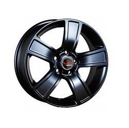 Автомобильный диск литой LegeArtis VW73 6x15 5/100 ET 40 DIA 57,1 MB