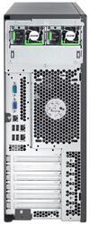 Сервер Fujitsu PRIMERGY TX2540 M1