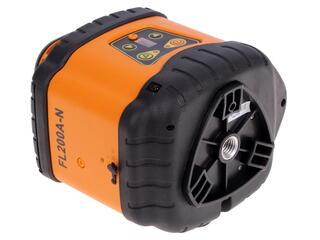 Лазерный нивелир Geo-Fennel FL 200 A-N