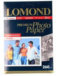 Фотобумага Lomond 1103102