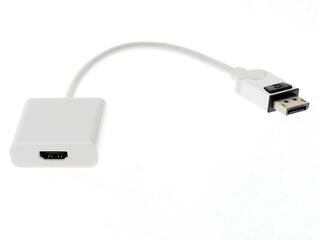 Переходник NoName DisplayPort - HDMI