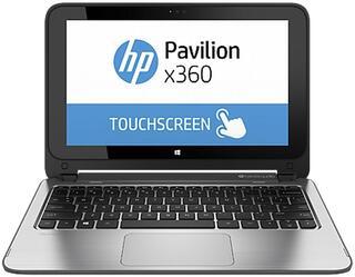 "11.6"" Ноутбук HP Pavilion x360 11-n051sr"