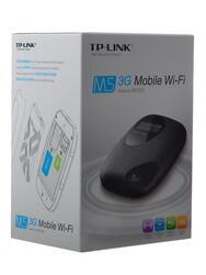 Портативный маршрутизатор TP-LINK M5350