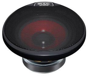 Коаксиальная АС MacAudio APM FIRE 16.2