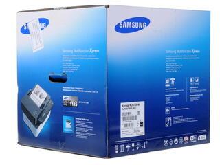 МФУ лазерное Samsung SL-M2070FW