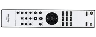 Усилитель Hi-fi Onkyo A-9030
